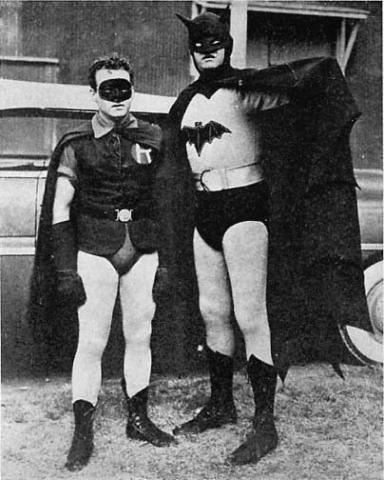 Part 14 / 5 Batman_and_robin